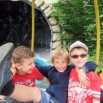 2014-05-31_ausflug_reisbach_03