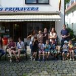 2016-07-29_sommerabschluss2