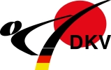 Deutscher Karate Verband