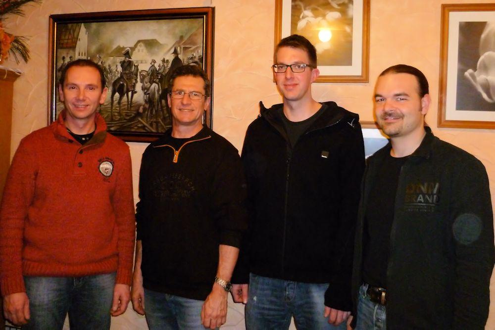 2014-01-24_JHV_Abteilung_Karate