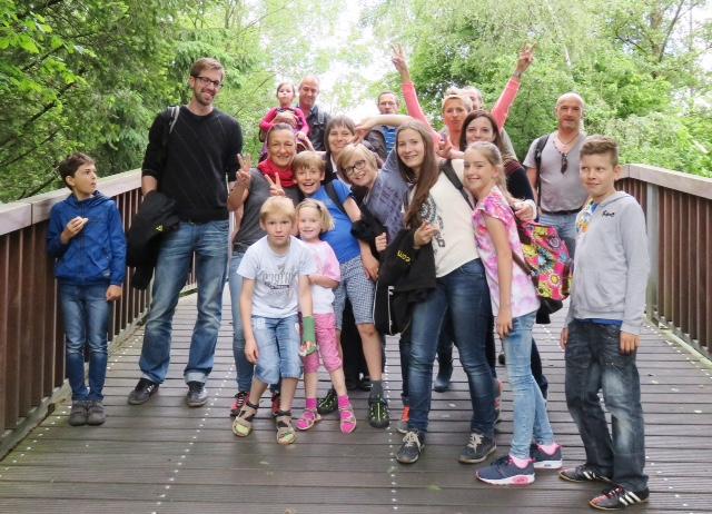 2016-06-04_Ausflug_Bayernpark